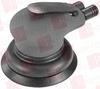 INGERSOLL RAND 8446-B5C-V ( SANDER ) -Image