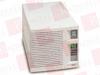 ONEAC ON400J-SNI ( POWER SUPPLY UPS, 120V, 400WATT, 1PHASE ) -Image