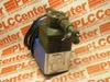 PULSATRON LB64SA-KTC1-XXX ( METERING PUMP ELECTRONIC 30GPD 115VAC 100PSI .6AMP ) -- View Larger Image