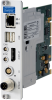 Data Acquisition Controller Module -- Q.raxx X station B