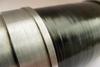 Carbon Fiber Encapsulation -- Wraptite® -- View Larger Image