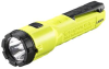 Streamlight Dualie 3AA Laser (Blister Package) - Yellow -- STL-68760 - Image