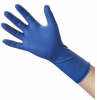 Ammex GlovePlus HD Disposable Latex Gloves -- GLV160 - Image