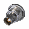 Coaxial Connectors (RF) -- 1097-1026-ND -Image