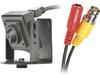 Speco Technologies Hi-Resolution Color Mini Pinhole Camera -- CVC-770PH