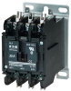 Definite Purpose Contactor -- 79R6247