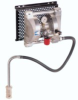 Diaphragm Pump -- PDM 01.175 - Image