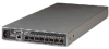 8-Port Fibre Channel Fabric Switch -- NXFS822 - Image