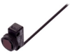 Photoelectric Sensors - Through-Beam Sensor -- BOS 11K-NA-IE11-02
