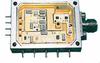 Microwave RF BIT Module -- O-DET-2116