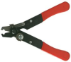 XCELITE - 103SV - Industrial Wire Stripper -- 729762
