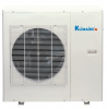 KSIM Multi Zone Inverter Series: Air Conditioners and Heat Pumps -- KSIM20912-H216
