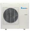 KSIM Multi Zone Inverter Series: Air Conditioners and Heat Pumps -- KSIM30912-H216
