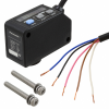 Optical Sensors - Photoelectric, Industrial -- 1110-1966-ND -Image