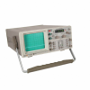 Equipment - Spectrum Analyzers -- BK2630-ND - Image