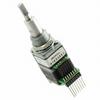 Encoders -- GH7696-ND -Image
