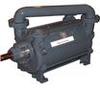 HR Series Liquid Ring Pump -- SHR21200