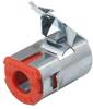Armored Cable/Flex Conduit Connector -- 2700 - Image