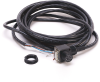 RightSight Photoelectric Sensor -- 42EF-R9RCB-A2 - Image