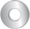 Flat Washer - Non Metric -- 43305
