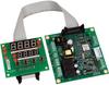 Temperature Controller -- Model TBC-41 -Image