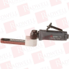 "INGERSOLL RAND G1A120RS818 ( G1 SANDER 1/2 X 18"" BELT ) -- View Larger Image"