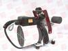 NEUBERGER PM15454-026 ( DIAPHRAGM VACUUM PUMP, 100VAC, 50/60HZ, 0,140KW, MOTORTYP 156,N : 1500 / 1800 RPM ) -Image