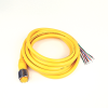 889 Mini Cable -- 889N-F10AFNU-5 -Image