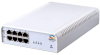 Power over Ethernet (PoE) -- 150-PD-3504G/AC-AU-ND - Image