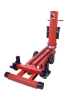 AFF 3596 5-1/2 Ton Long-Reach Air End Lift -- AFF3596