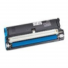 Konica Minolta - Toner cartridge - 1 x cyan - 1500 pages -- 1710517004