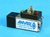 Electric Solenoid Vacuum Valves -- A-0100014