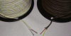 Wire Thermocouple -- 49000200