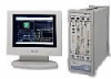 HP Vector Signal Analyzer DC-2.7 GHz -- Keysight Agilent HP 89640A
