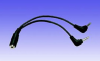 I/O Cable Assemblies -- RG9412