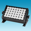 White Floodlight for MPI