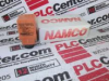 PLUG SHRTRCT AC/DC PLG NO FS LL SCP -- EE53055400