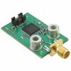 Motion Sensors - Vibration -- ADIS16000AMLZ-ND