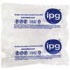 1.2 mil Air Pillow -- AP120 - Image