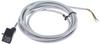 Pneumatic Valve Mounting Equipment & Accessories -- 1214381