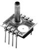 Low Pressure Sensor -- NPC-1210
