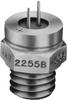 PE Shock Accelerometer -- 2255B-1 - Image