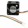 DC Brushless Fans (BLDC) -- 1688-1139-ND -Image