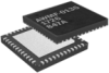 26 GHz Silicon 5G Tx/Rx Quad Core IC -- AWMF-0135 - Image