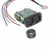 Optical Sensors - Distance Measuring -- 2018-1003-ND -Image