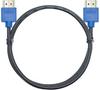 Video Cables (DVI, HDMI) -- 2064-K-HDMI-001-ND -Image