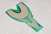 Occlusal Dental Analysis Sensors -- T-Scan™ - Image