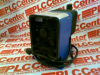 PULSATRON LPD3MA-PTC1-500 ( METERING PUMP ) -Image