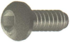 Button Head Hex Socket Cap Screws -Image