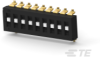 DIP Switch -- 1-2319747-4 - Image